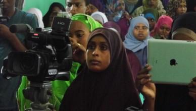 somali-women-journalists