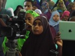 The Somali Media Women's Association