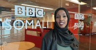 BBC interview with Maryan Seylac, SOMWA Executive Director