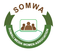 Somali Media Women Association ( SOMWA) Condemns  Somalia's New Media law, Appeals to President Farmajo not to sign the bill into law