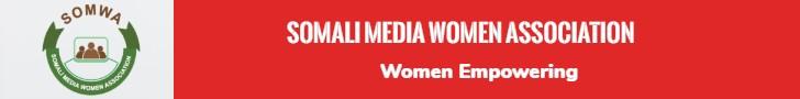 Somali Media Women Association