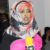 Somali women journalists boldly work in dangerous conditions