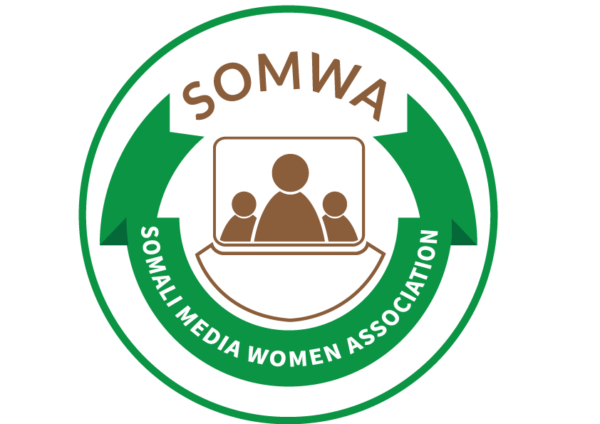 SOMWA welcomes govt. decision to include media as essential service in the fight against COVID-19