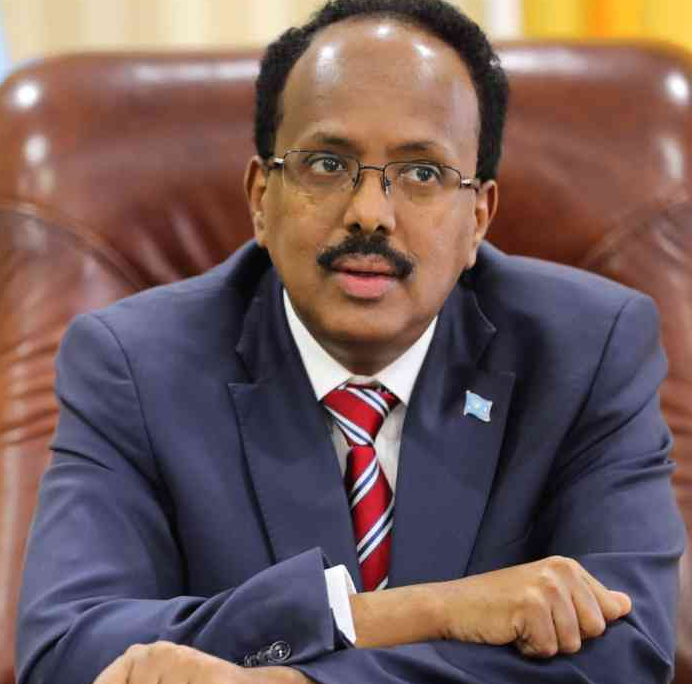SOMWA supports Somalia reform on 1964 panel code