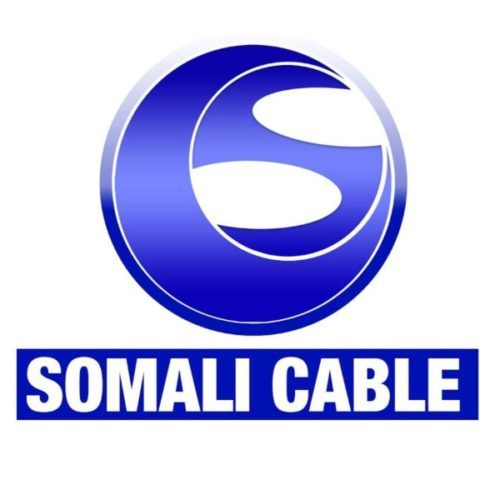 SOMWA condemns the govt. assault on Somali Cable TV office