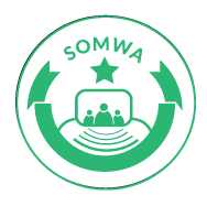 Somali Media Women Association