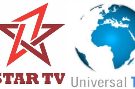 SOMWA calls on Somaliland to lift the ban on Universal and Star TV channels