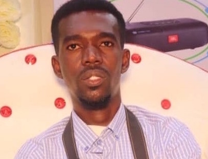 SOMWA applauds the release of journalist Mohamed Abuja